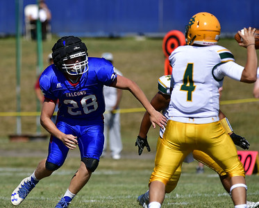 football-preview-st-paul-has-chance-to-begin-season-30-for-first-time-since-2008-with-win-against-watertown