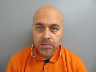 suspect-in-plainville-incident-wanted-officer-to-kill-him-police-say