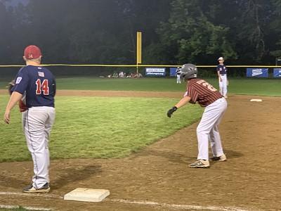 massachusetts-opens-little-league-regional-tournament-with-shutout-of-maine