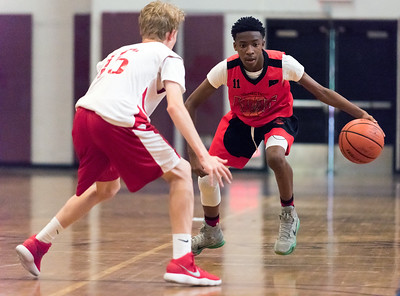 poor-second-half-plagues-ct-heat-new-britain-in-openinground-loss-of-nutmeg-games-14u-boys-basketball-tournament