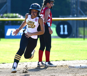 connecticut-eliminated-from-little-league-softball-eastern-regional-with-loss-to-delaware