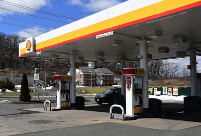 gas-prices-increase-for-second-straight-week-heres-lowest-reported-prices-in-area