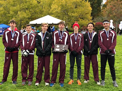 sports-roundup-bristol-central-boys-cross-country-places-second-in-class-l-state-meet