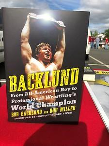 wrestler-bob-backlund-makes-appearance-as-vendor-at-the-kiwanis-big-k-flea-market