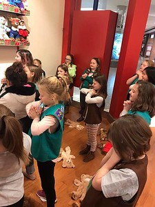 girl-scouts-collect-christmas-toys-for-family-resource-center-kids