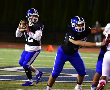 football-preview-no-8-southington-eager-for-showdown-against-unbeaten-simsbury