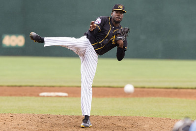 new-britain-bees-looking-for-pitching-to-bounce-back-in-upcoming-series-with-southern-maryland-blue-crabs