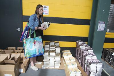 espn-donates-22000-books-to-teachers-and-children