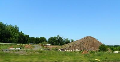 council-unanimously-oks-tax-agreement-for-cedar-mountain-villas