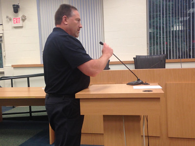 town-council-criticizes-group-home-calls-situation-terrible