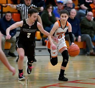 terryville-girls-basketball-comes-up-short-against-thomaston-still-seeking-key-third-win-of-season