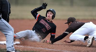 late-rundown-molinas-twohitter-lead-to-terryville-baseballs-comeback-win