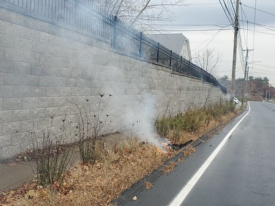 bristol-firefighters-respond-to-2-suspicious-brush-fires-thursday