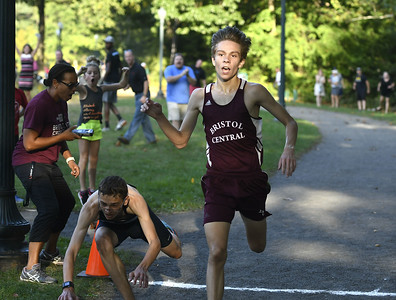 season-preview-bristol-central-again-leads-pack-of-talented-area-cross-country-teams