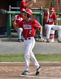 bristol-american-legion-baseball-begins-state-tournament-saturday-at-muzzy
