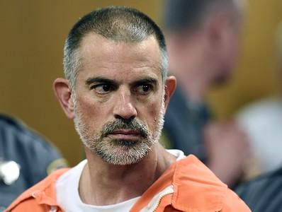 fotis-dulos-husband-of-missing-mother-jennifer-dulos-arrested-again