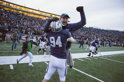 yale-football-rallies-to-beat-harvard-in-two-overtimes-to-clinch-share-of-ivy-league-crown