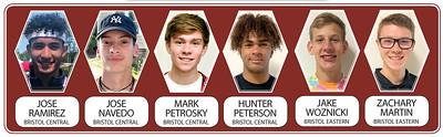 2019-allpress-boys-outdoor-track-team-bristol-central-foursome-bristol-eastern-twosome-shine-bright