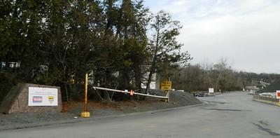newington-renews-balf-quarry-oversight-committee