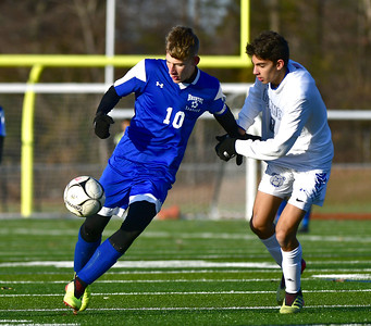 topseeded-bristol-eastern-boys-soccer-uses-big-second-half-to-beat-bunnell-advance-to-class-l-quarterfinals