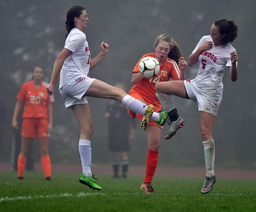 with-weather-issues-terryville-girls-soccer-defeats-wamogo-for-second-straight-win