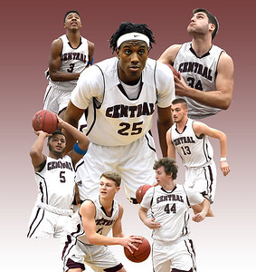 leading-the-charge-seniors-performances-at-forefront-of-bristol-central-boys-basketballs-recent-success