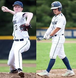 newington-baseball-believes-veteran-experience-will-be-key-to-postseason-run