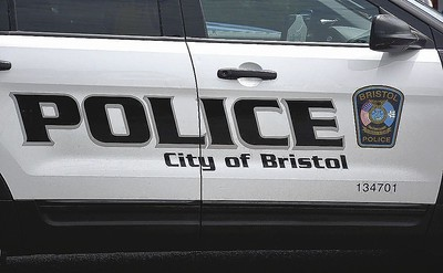 bristol-man-accused-of-assaulting-2-police-officers