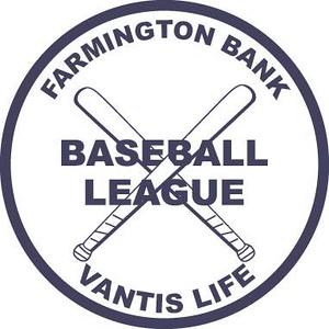 farmington-bankvantis-life-league-junior-newington-baseball-team-completes-undefeated-regular-season