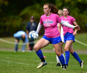 st-paul-girls-soccer-exits-from-the-class-s-state-tournament-in-the-second-round-with-loss-to-old-lyme