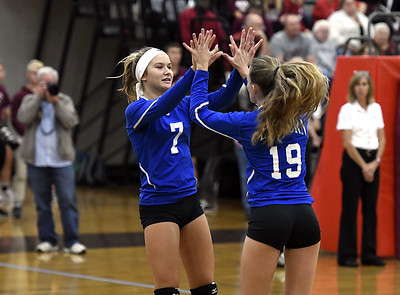 bristol-eastern-girls-volleyball-uses-strong-serving-to-beat-glastonbury-in-five-sets