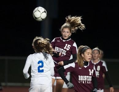 sports-roundup-bristol-central-girls-soccer-upsets-bullard-havens-in-first-round-of-class-l-tournament