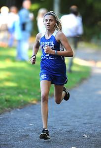 bristol-eastern-cross-country-runner-braccia-on-rise-after-strong-freshman-season