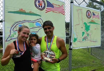 plenty-to-celebrate-bristol-halfmarathon-raises-funds-for-recently-opened-fisher-house