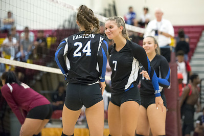 lowes-dominant-play-leads-bristol-eastern-girls-volleyball-to-rout-of-new-britain