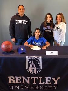 st-paul-girls-basketball-second-alltime-leading-scorer-gonzalez-announces-commitment-to-bentley-university