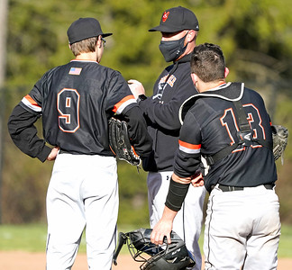 terryville-baseball-drops-home-opener-in-loss-to-housatonic