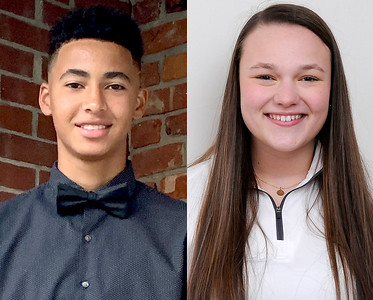 bristol-press-athletes-of-the-week-are-bristol-easterns-nathan-diloreto-and-bristol-centrals-kathryn-ross
