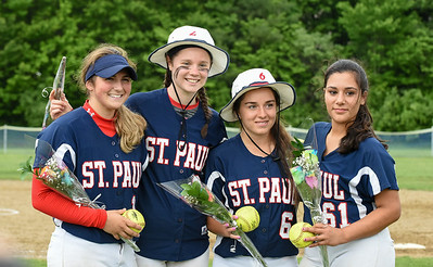 allpress-softball-some-of-states-best-players-are-on-this-list