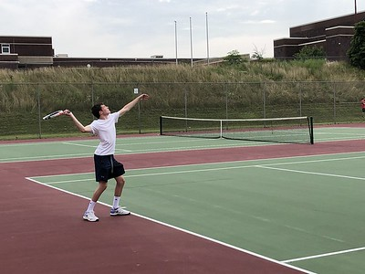 charity-and-tennis-combine-for-special-weekend