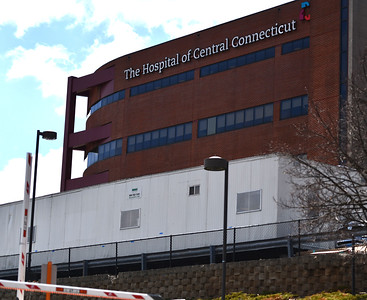 bristol-plymouth-have-no-changes-in-coronavirus-numbers-state-reports-zero-deaths-drop-in-hospitalizations