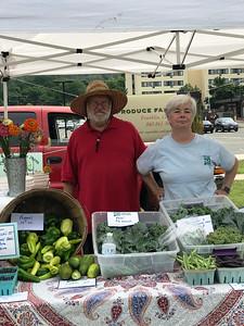 newington-farmers-market-wont-open-this-summer
