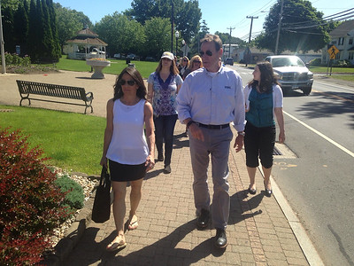 leaders-walk-talk-about-energy-concerns-of-plantsville