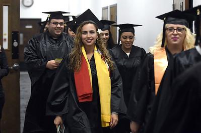 tunxis-graduates-president-celebrate-milestone