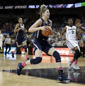 central-florida-made-uconn-womens-basketball-feel-a-bit-uncomfortable