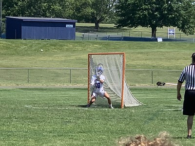 matthews-solidifies-st-paul-boys-lacrosse-between-the-pipes