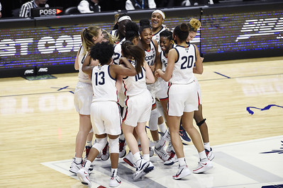 uconn-womens-basketball-gets-a-no-1-seed-in-ncaa-tournament-but-stanford-gets-topoverall-spot