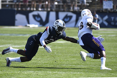 uconn-football-fans-must-wait-to-learn-start-time-of-game-against-south-florida