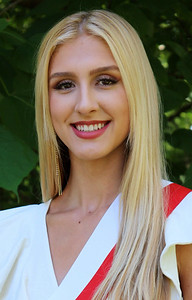 miss-polonia-connecticut-to-be-crowned-saturday-night