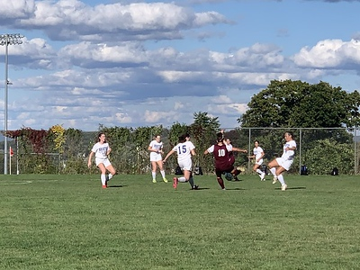 collins-damato-prove-to-be-the-difference-as-bristol-eastern-girls-soccer-edges-out-crosstown-rival-bristol-central